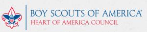 boy-scout-logo HOAC