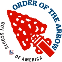 Order-of-the-Arrow