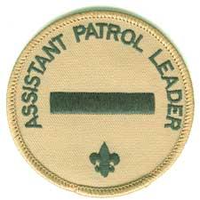 asst_patrol_leader