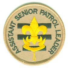 asst_senior_patrol_leader