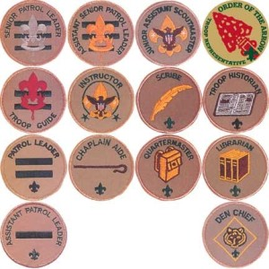 leadership-patches