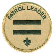 patrol_leader